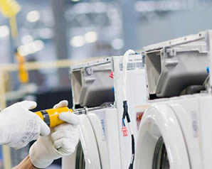 servicio-tecnico-lavadoras-tenerife