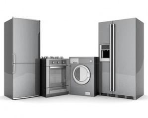 servicio-tecnico-lavadoras-neveras-en-tenerife
