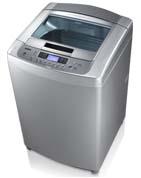 reparacion de lavadoras tenerife